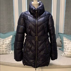 New with Tags, Maternity Jacket, XXL, Size 12-14